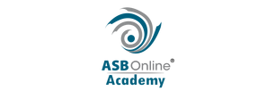 Logo for ASB Academy Online